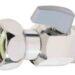 Запорный кран для унитазов Gustavsberg 1929900503